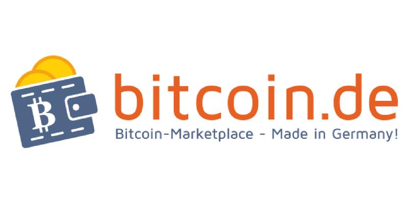 Bitcoin kaufen -625978