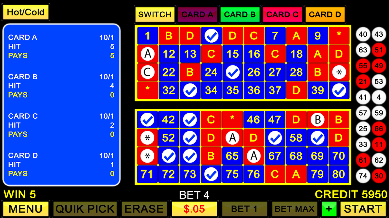 Bitcoin kaufen setzt auf Lotto -318090