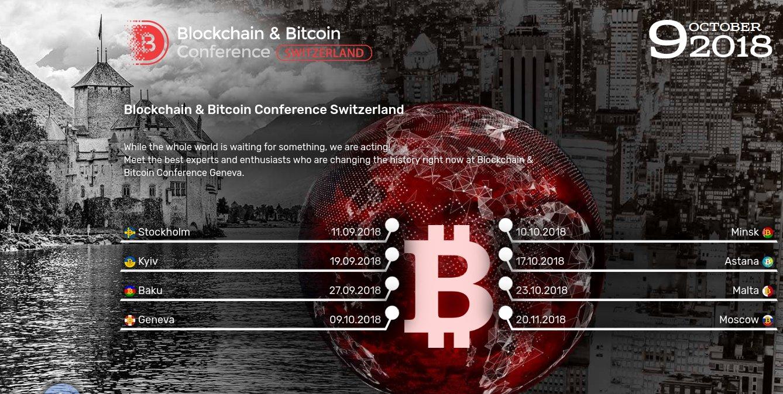 Bitcoin kaufen Swiss Pfäffikon Casino -121908