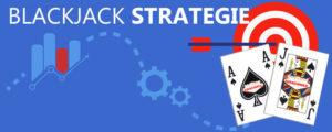 Black Jack Tabelle Lernen Bluffen -651124