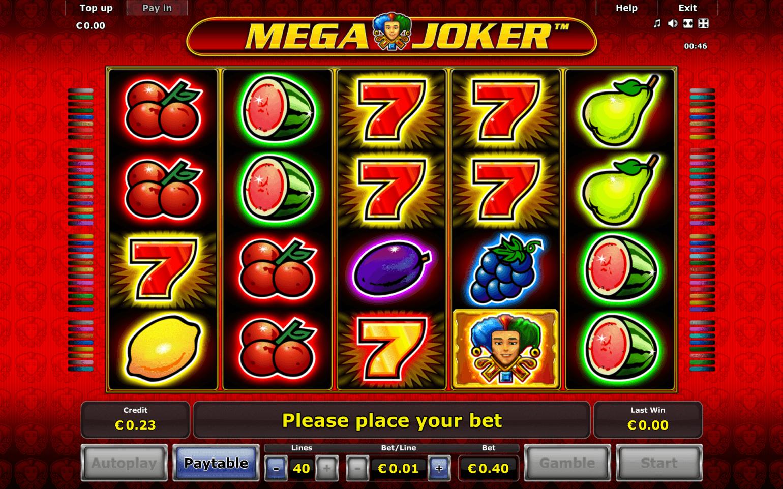 Black Lagoon online SpinUp Casino -386679