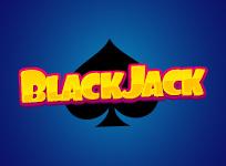 Blackjack Begriffe 10 -550527