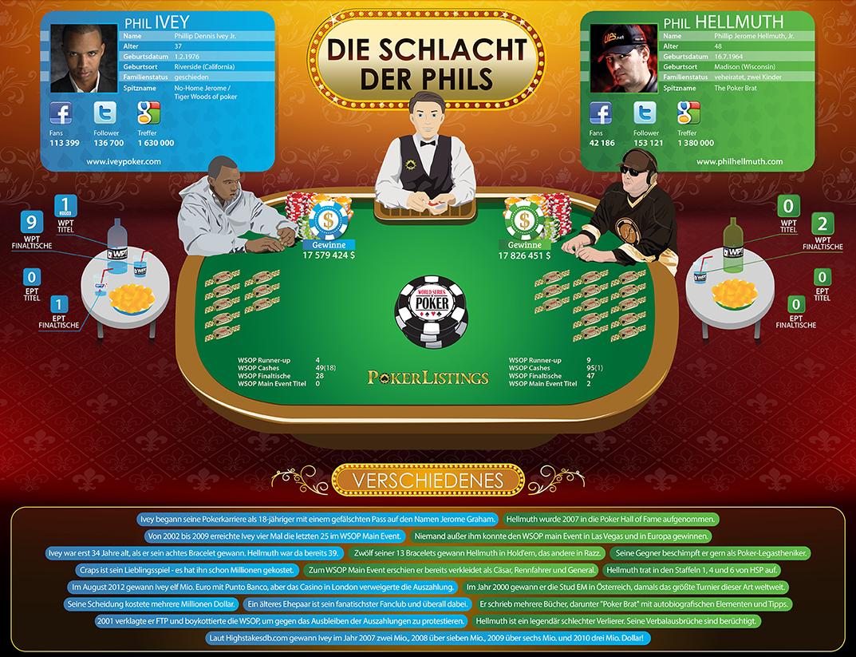 Blackjack Begriffe -408125