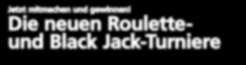Blackjack Begriffe -797524