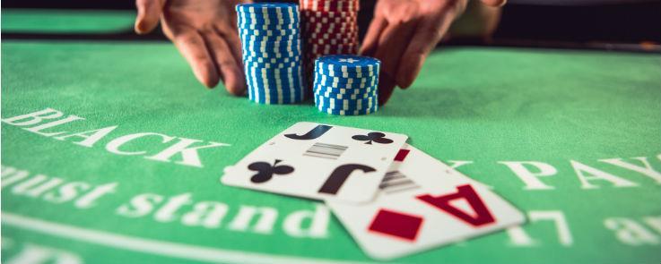 Blackjack Begriffe Lottogewinne in Schweiz -940936
