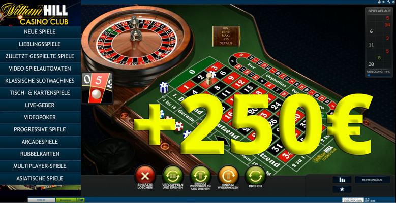 Blackjack Regeln gewinnbringendes Spielsystem -54532