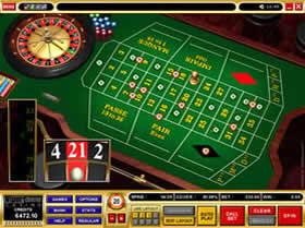 Blackjack Regeln -951759