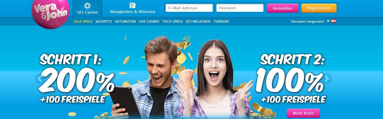 Setzen Sie Echtes Geld Im Casino. With Online Casino - Spielautomaten - Blackjack Suomessa