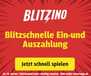 Blitzino ohne Registrierung Playzee Casino -781979