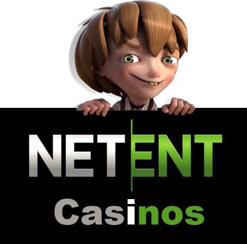 Bonus bet -741187