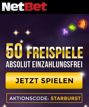 Bonus Casino Cruise -836286