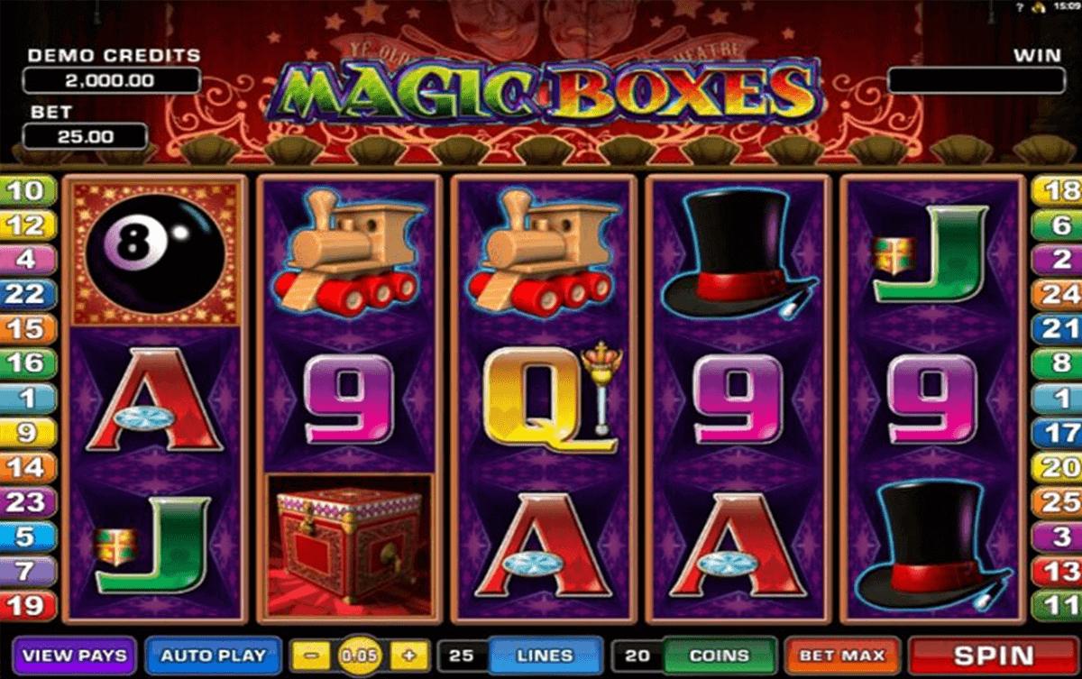 Bonus Casino Cruise -338661