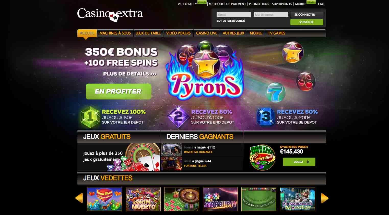 Bonus Netbet -537000