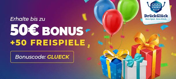 Bonus Neukunden bekommen Luckyme Casino -944782