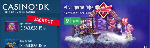 Bonus Videoslots Casino -31259