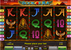Bonus Videoslots Casino -69332
