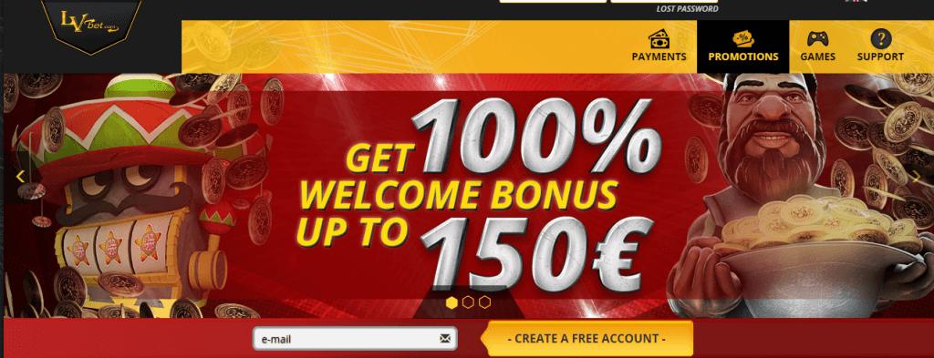 Bonusbedingungen Casino Hotline -516066