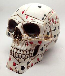 Bracelet WSOP Magic Box -690453