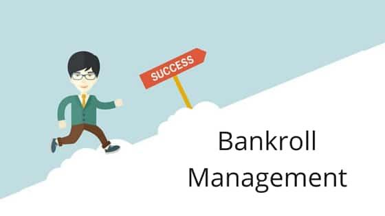 Buchmacher Sportwetten Bankroll Management Casino -94253