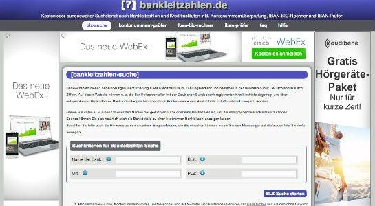 Geld Verdienen -859552
