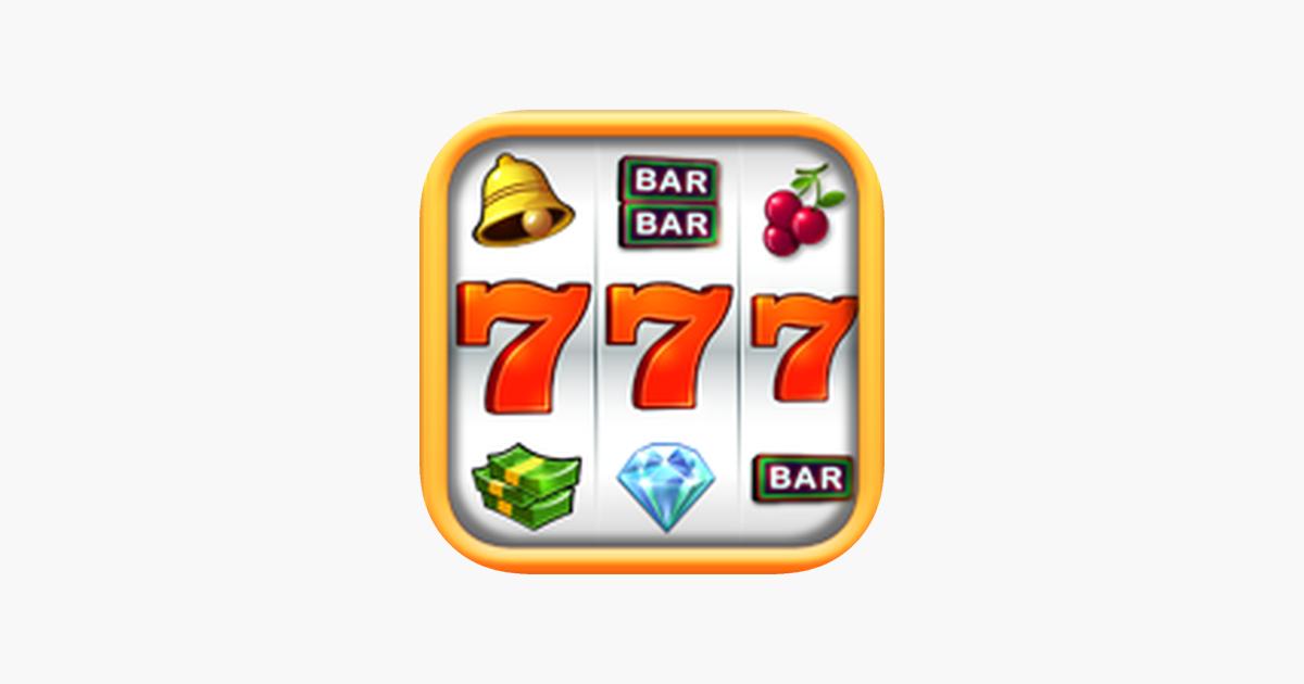 Casino app -890283