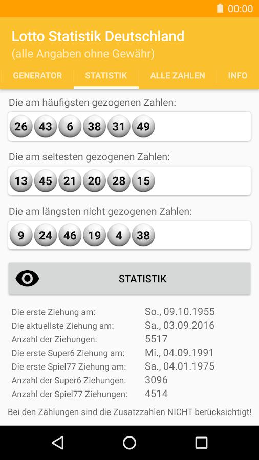 Platin Casino Sozial lotterie -617608
