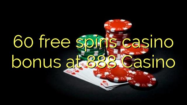 Free Spin Casino Bonusbedingungen -704184