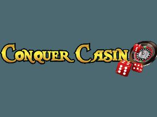 Online Casino Bonus -387867