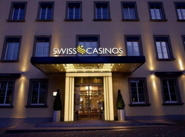 Live Casino Deutschland Inter Echtgeld -609680