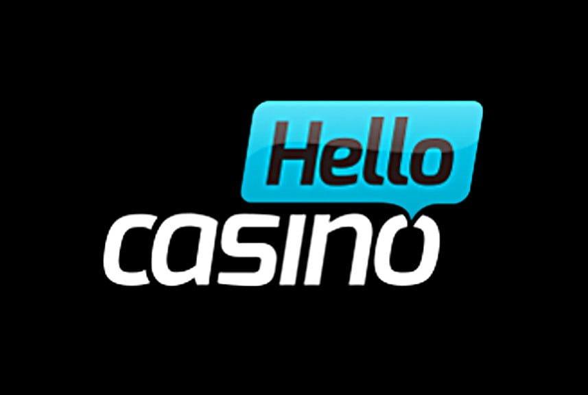 Kostenloses Casino Guthaben Bonusbedingungen -701701