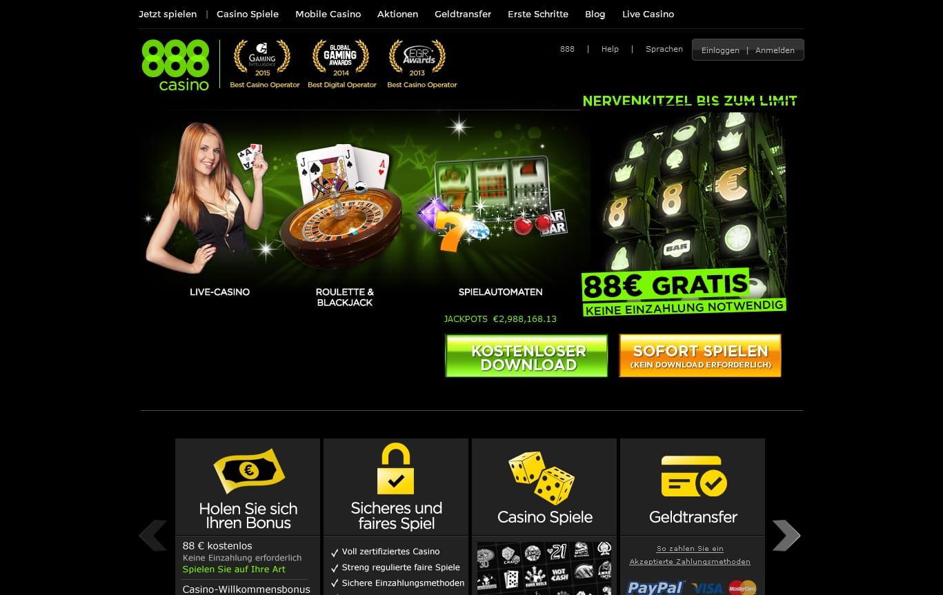 Roulette für Einsteiger BoaBoa Casino -718847