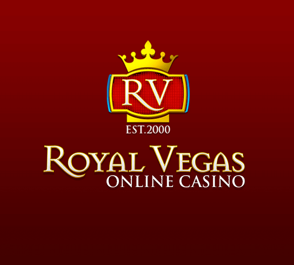 Bonus Casino Action Royal Vegas -617449
