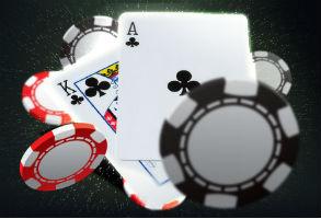 Martingale Strategie Blackjack Parklane Casino -305529