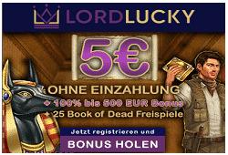 Online Casinos mit Startguthaben -519141