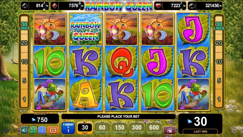 Slots anmelden Cashback online -627867