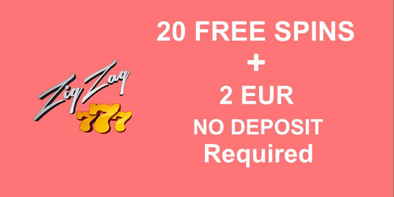 Deal or No kostenlos Zigzag777 -465952