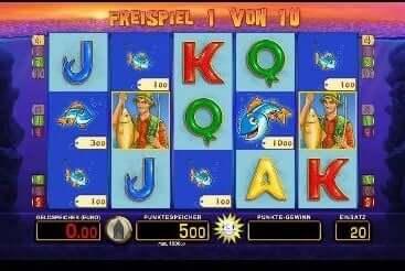 casino in bremen mit roulette