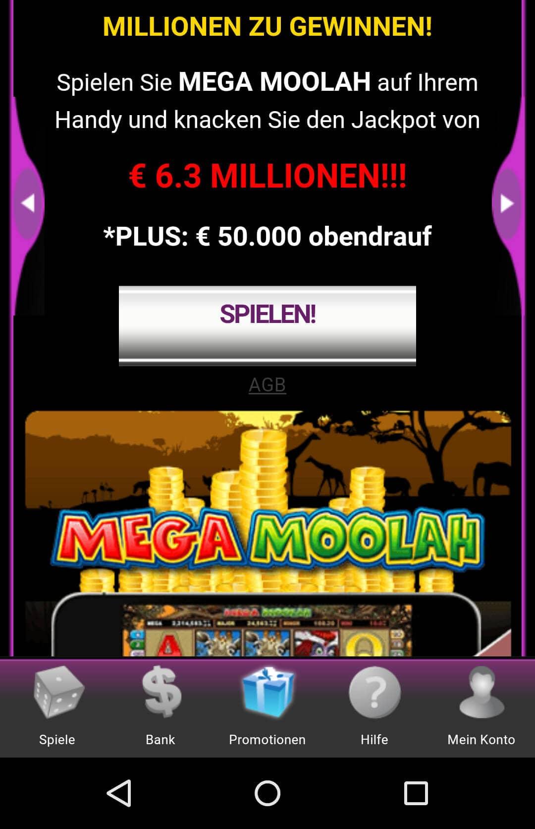 IPad Casino Apps Echtgeld -704266