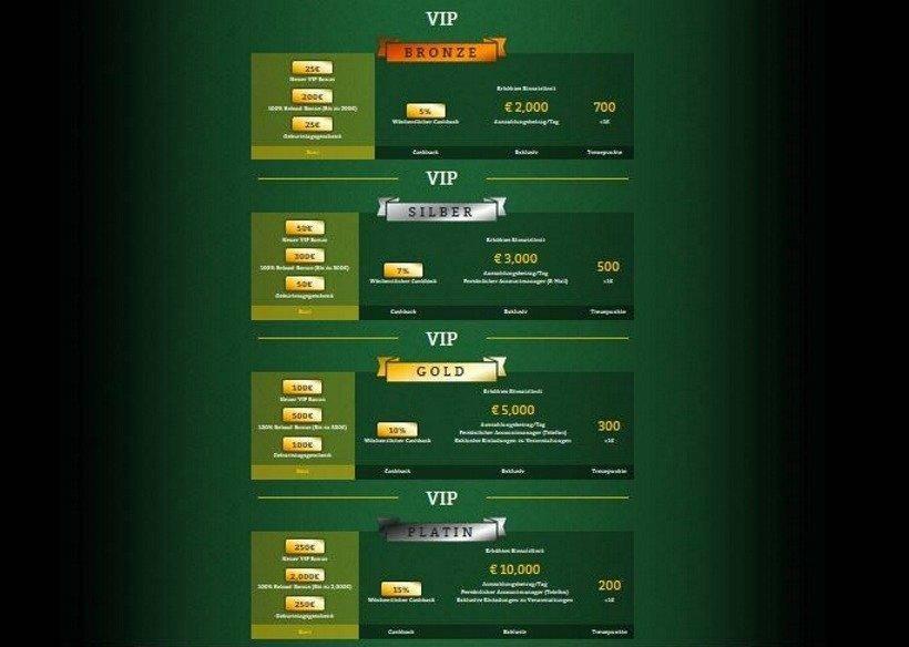 Online Slots -782597