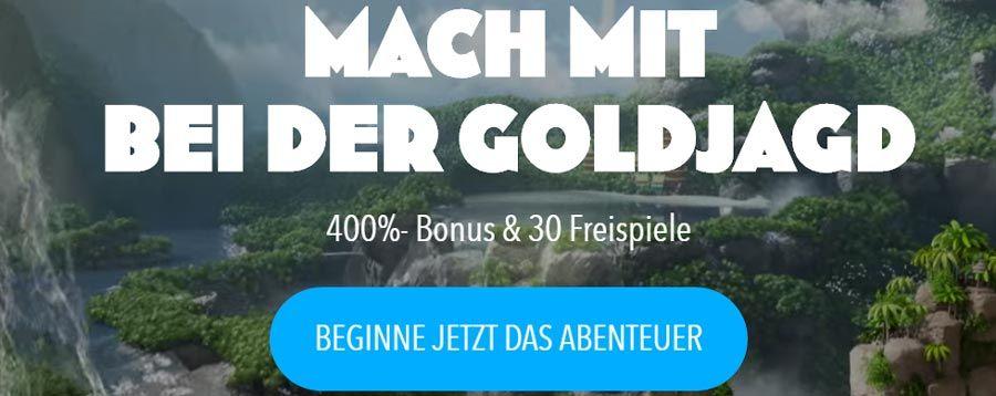 onlinecasino deutschland gmbh