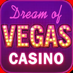 Kostenfreie Spielautomaten Vegas Palms -335680
