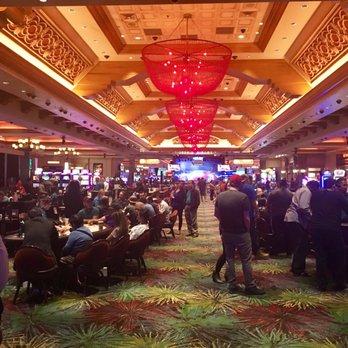 Athen Casino -111725