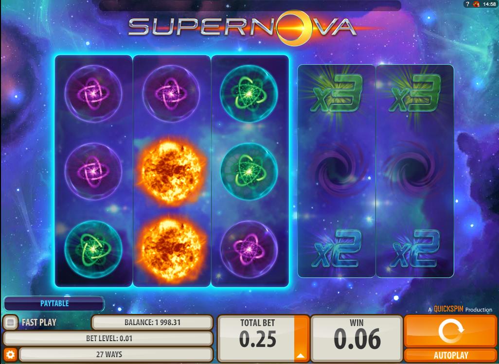 Slot Spielautomaten kostenlos spielen 10 -855402