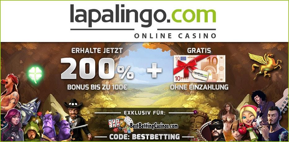 Online Casino -627807