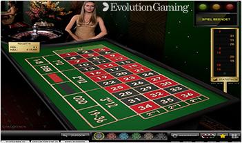 Kreditkarten für online-Casino -930494