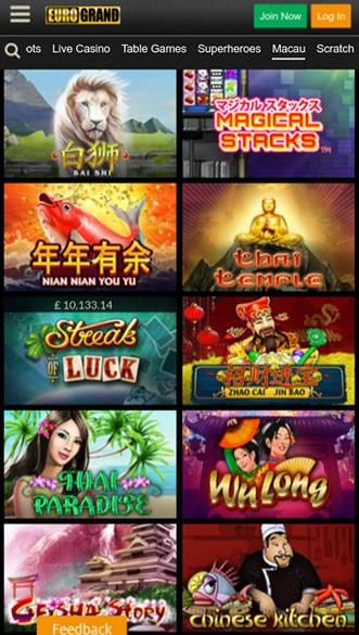 Mobile Casino Apps Golden -627359