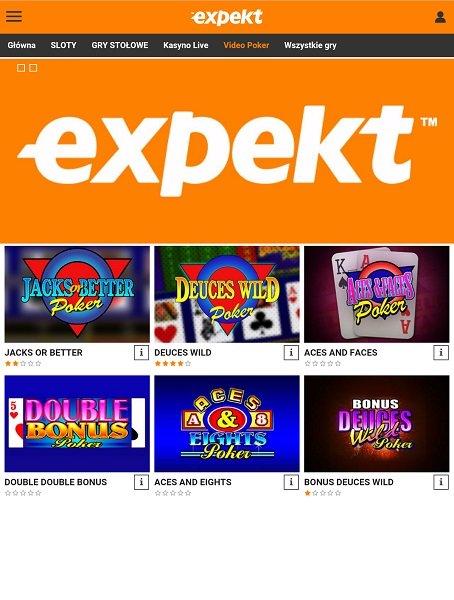 Cashback online Casino Buran -400775