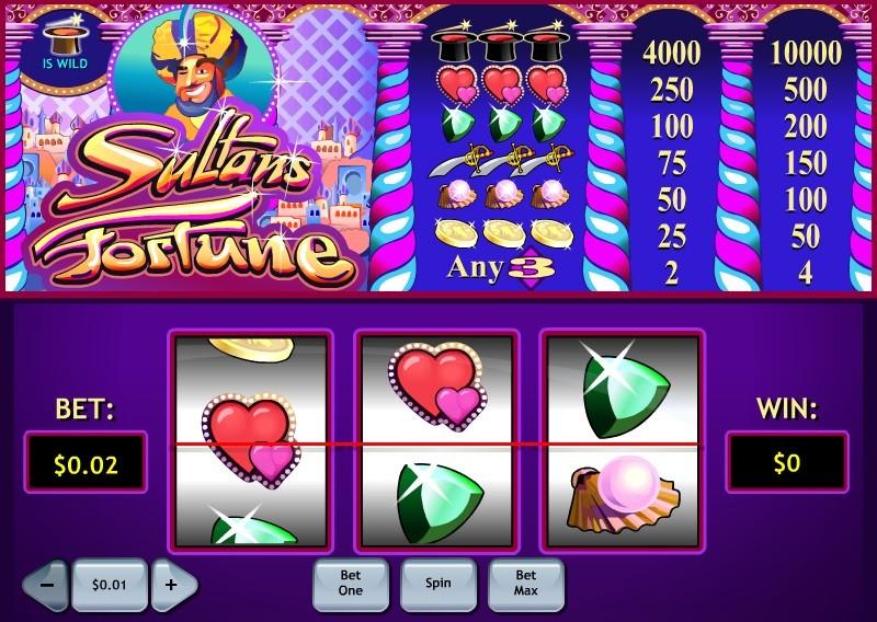 Casimba Casino Bonus -173281