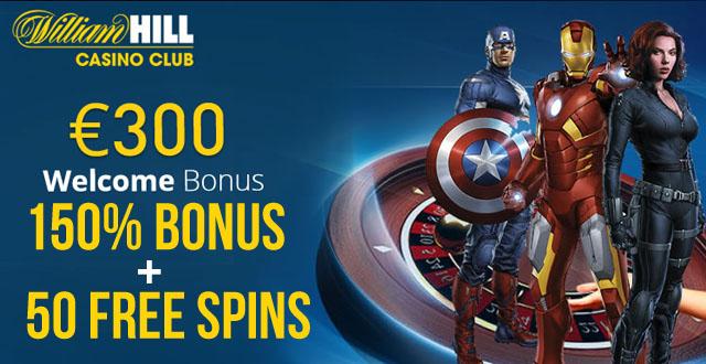 Casino 1 -933014