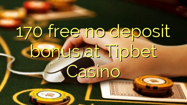 Casino 20 -683718